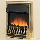 Beaucrest Aquila Electric Fire