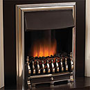Beaucrest Essence Electric Fire